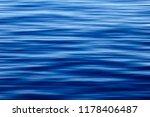 fast motion blue modern... | Shutterstock . vector #1178406487