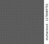 background texture back  | Shutterstock . vector #1178489701