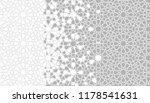 tile seamless vector pattern....   Shutterstock .eps vector #1178541631