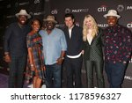 """los angeles   sep 12     """"the...   Shutterstock . vector #1178596327"""