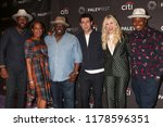 """los angeles   sep 12     """"the...   Shutterstock . vector #1178596351"""