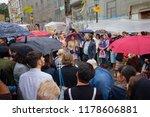 kiev  ukraine   september 09 ... | Shutterstock . vector #1178606881
