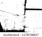 grunge texture   abstract stock ... | Shutterstock .eps vector #1178738827