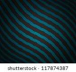 blue urban striped background | Shutterstock . vector #117874387