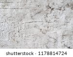 cement background texture | Shutterstock . vector #1178814724