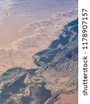 aerial view of the arizona... | Shutterstock . vector #1178907157