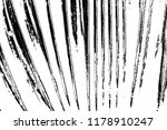 abstract background. monochrome ... | Shutterstock . vector #1178910247