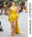 new york  ny   september 11 ... | Shutterstock . vector #1179020767