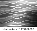 light silver  gray vector... | Shutterstock .eps vector #1179050227