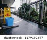 junk cart  junk car  bin on...   Shutterstock . vector #1179192697