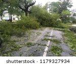 wilmington north carolina   usa ... | Shutterstock . vector #1179327934