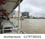 sep 15  2018   bangkok ...   Shutterstock . vector #1179728101