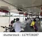 sep 15  2018   bangkok ...   Shutterstock . vector #1179728287