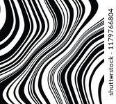 abstract vector background of... | Shutterstock .eps vector #1179766804