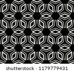 abstract seamless geometries...   Shutterstock .eps vector #1179779431