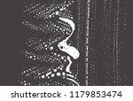 grunge texture. distress black...   Shutterstock .eps vector #1179853474