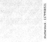 grunge texture on white... | Shutterstock .eps vector #1179908521