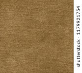 yellowish brown textile texture ... | Shutterstock . vector #1179921754