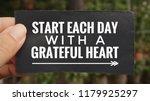 motivational and inspirational... | Shutterstock . vector #1179925297