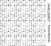 abstract seamless pattern... | Shutterstock . vector #1180073644