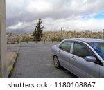 amman  jordan   february 13... | Shutterstock . vector #1180108867