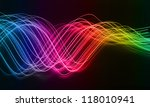 abstract  background | Shutterstock . vector #118010941