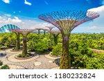 singapore   june 23  2018  the... | Shutterstock . vector #1180232824