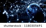 new technologies for your... | Shutterstock . vector #1180305691