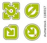 """Design Elements P.31b """"arrows""""..."""