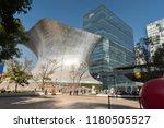 mexico  mexico city  16 january ... | Shutterstock . vector #1180505527