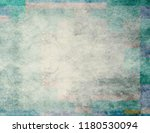 geometric abstract background.... | Shutterstock . vector #1180530094