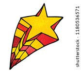decorative star element | Shutterstock . vector #1180536571