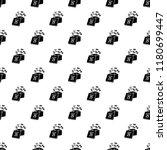 box discounts on twenty fifth...   Shutterstock .eps vector #1180699447