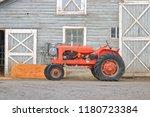 chilliwack  bc canada  ... | Shutterstock . vector #1180723384