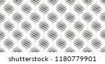 abstract minimal pattern... | Shutterstock .eps vector #1180779901