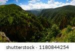 amazing nature environment... | Shutterstock . vector #1180844254