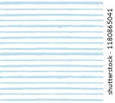 paint stripe seamless pattern.... | Shutterstock .eps vector #1180865041