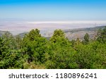 sunspot  new mexico   usa  ... | Shutterstock . vector #1180896241