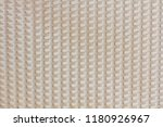 white texture of synthetic... | Shutterstock . vector #1180926967