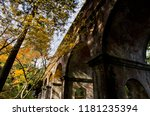 """this canal  called """"sosui""""  is... 