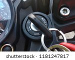 seremban  malaysia  august 9 ... | Shutterstock . vector #1181247817