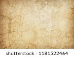 old paper background | Shutterstock . vector #1181522464