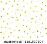 festive bright background for... | Shutterstock .eps vector #1181537104