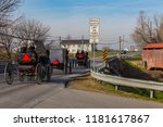 ronks  pa  usa   december 6 ...   Shutterstock . vector #1181617867