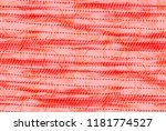 wallpapers background soft red... | Shutterstock . vector #1181774527