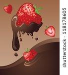 a vector illustration in eps 10 ...   Shutterstock .eps vector #118178605