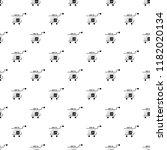basket calendar twenty fifth of ...   Shutterstock .eps vector #1182020134