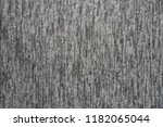 the texture of the knitted gray ... | Shutterstock . vector #1182065044