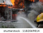 sublimity  oregon usa   06 11... | Shutterstock . vector #1182069814