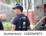 sublimity  oregon usa   06 11... | Shutterstock . vector #1182069871